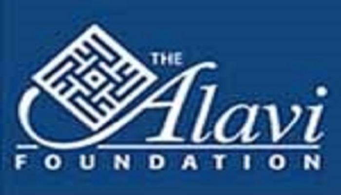 AlaviFoundation