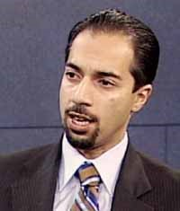 "Trita Parsi, a Swiss-Iranian citizen, moved to the US to set up the National Iranian American Council (NIAC) to influence US - Iran policy. He has close ties to companies linked to the Iranian regime and has collaborated with its leadership to distribute Iranian documents in the US to influence US policy toward Tehran. Parsi opposes regime change in Iran and set up a website to attack an opposition group that seeks to restore democracy and freedom in Iran. NIAC widely overstates its number of members and many Iranian Americans believe Parsi is an ""intellectually dishonest regime apologist and an unofficial and unregistered lobbyist for the Iranian regime."""