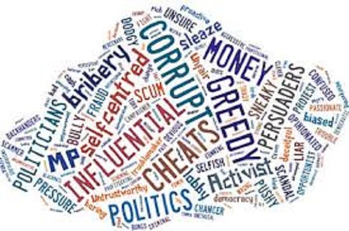 lobbying3