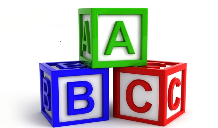 ABCs (1)