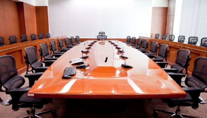 Empty-Meeting-Room