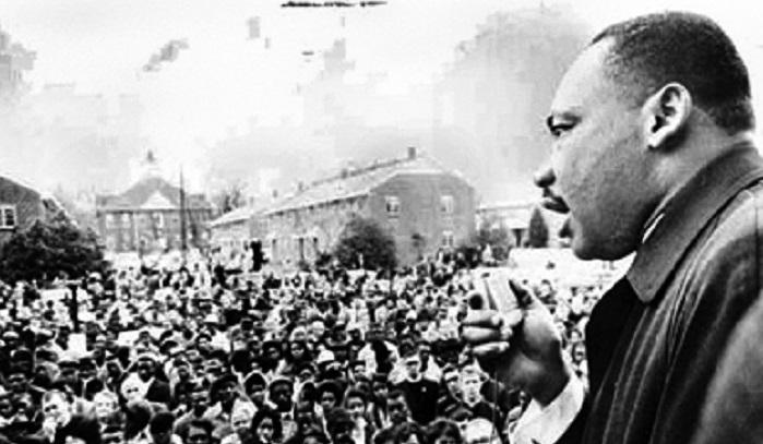 Selma March (1)