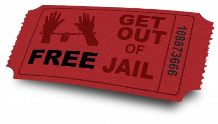 Free Jail
