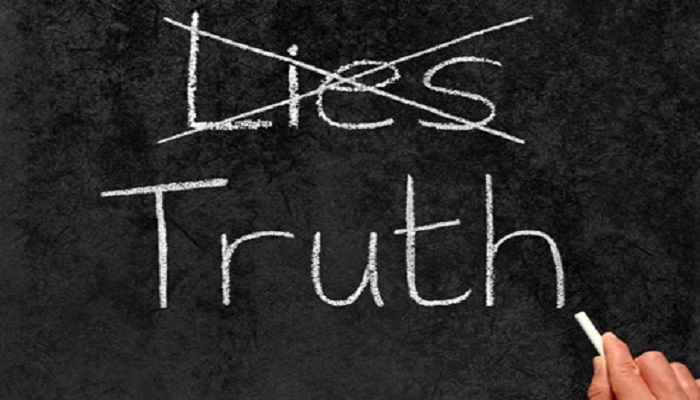 Lies Truth (1)