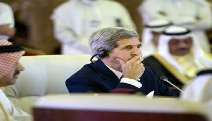 Iran Nuclear Deal Struggles Against Rising Criticism