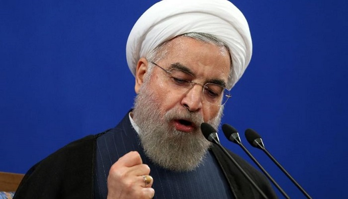 Iran Regime Cheating Already Undermines Nuclear Deal