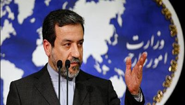 The Downside of Trusting the Iran Regime