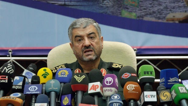 Iran Regime Engages in More Extremists Actions