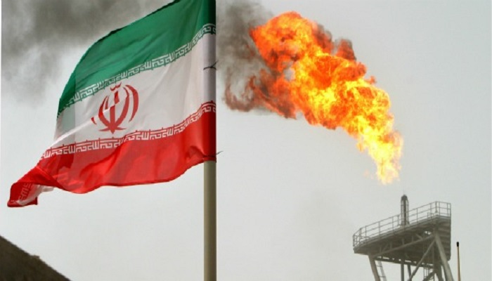 Iran Lobby Tries Clearing Economic Pathway for Regime