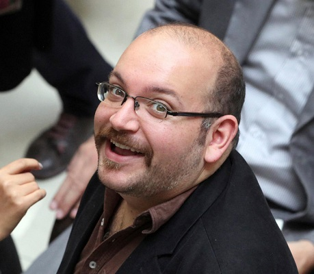 What the Conviction of Jason Rezaian Tells Us About Iran Regime