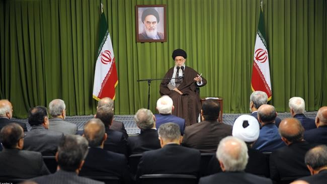 What the Taking of Another American by Iran Regime Tells Us