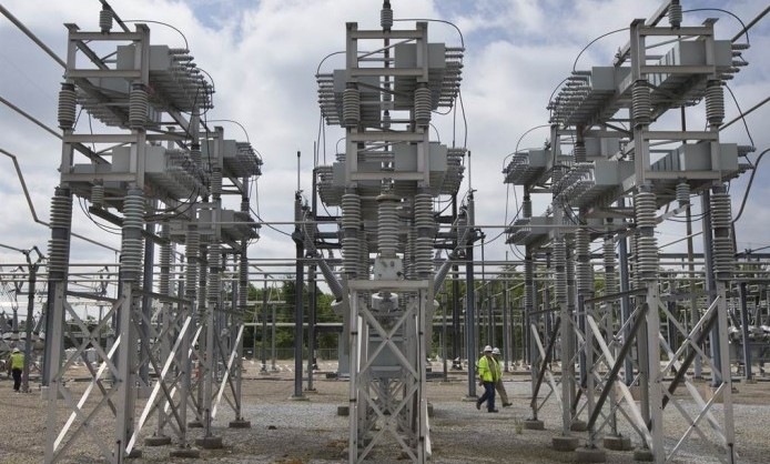 Iran Regime Hack on U.S. Power Grid Underscores Cyberwar