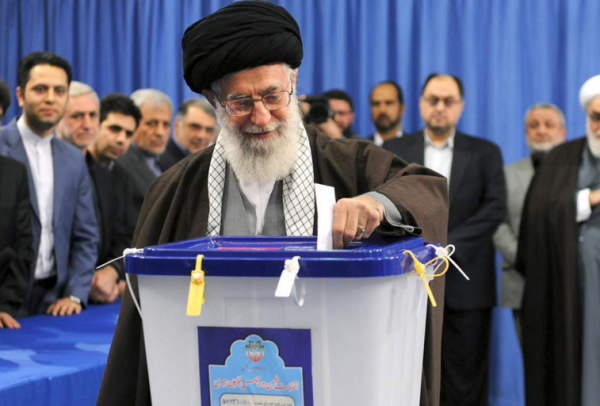 http://www.theguardian.com/world/iran-blog/2016/feb/28/five-lessons-from-irans-2016-elections-tehranbureau