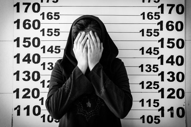 Human Rights Remain Under Assault by Iranian Regime