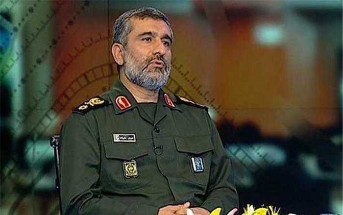 Ali Hajizadeh