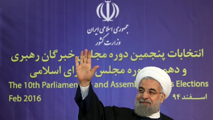 Pushback Grows Against Iran Lobby Claims of Moderate Win