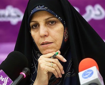 """Who Are These So-Called """"Moderates"""" in Iran Elections?"""