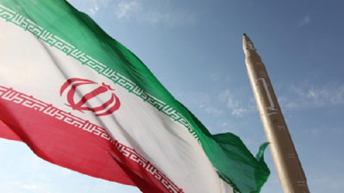 Iranian Regime Steps Up Provocative Actions