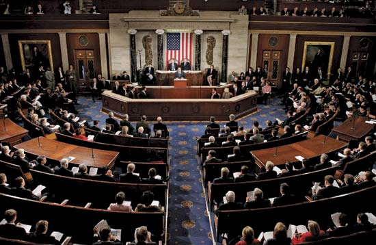 Iran Lobby Cannot Stop Sanctions on Iranian Regime