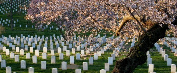This Memorial Day Remember Victims of the Iran Regime