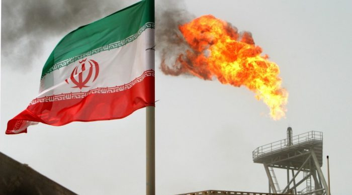 Why New Business Deals with Iran Should Be Tied to Human Rights