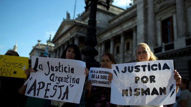 Iran Regime Looks to Expand Into Latin America