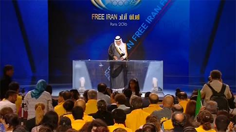 Iranian Regime Proves Again It Cannot Accept Dissent