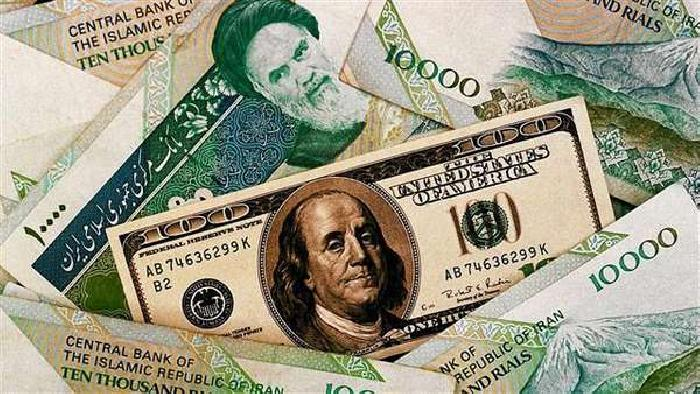 Study Points to Iran Regime Funding of Terror from US Payment