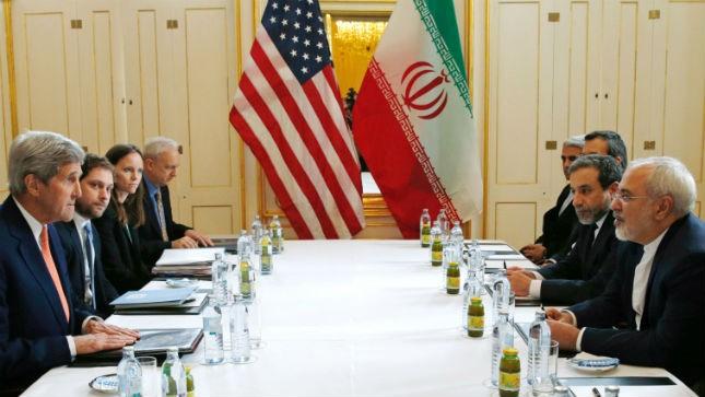 Shocking Report Reveals Secret Side Deals to Iran Nuke Agreement