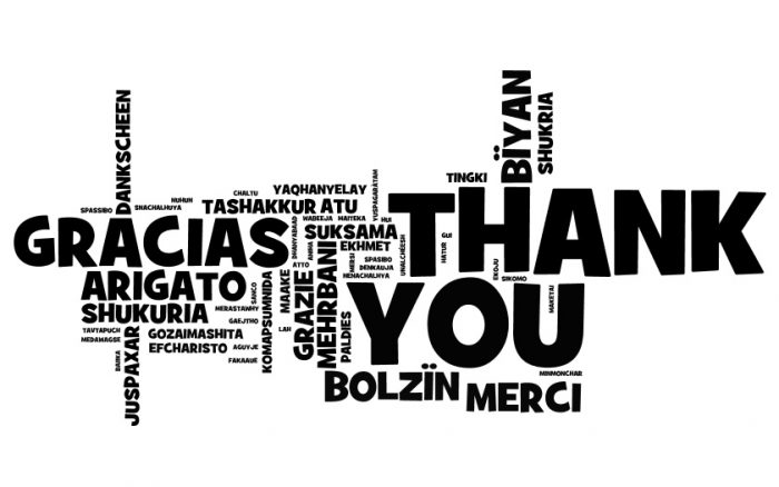 Reasons to be Thankful on Campaign Against Iran Regime
