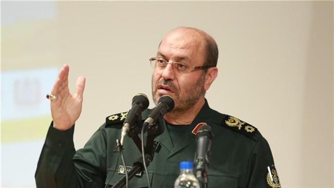 Iran Regime Rolls Out Threats of Global Destruction