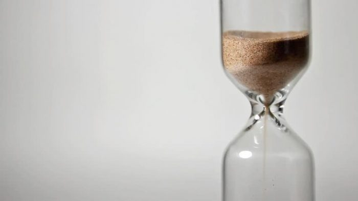 hourglass-running-out-1
