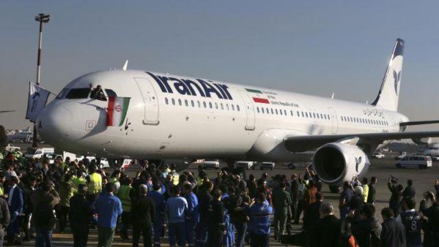 Iran Lobby Pleading to Save Iran Nuclear Deal Despite Regime Militancy