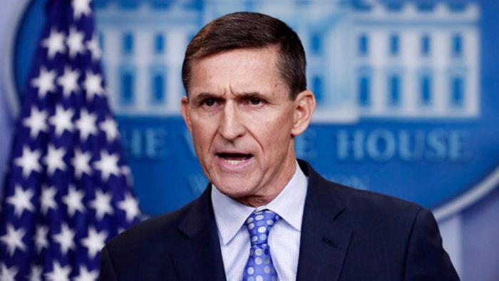 Iran Regime Put on Notice by Trump Administration