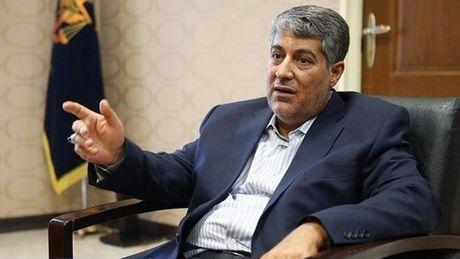 US Steps Up Sanctions Against Iran Prison Industry