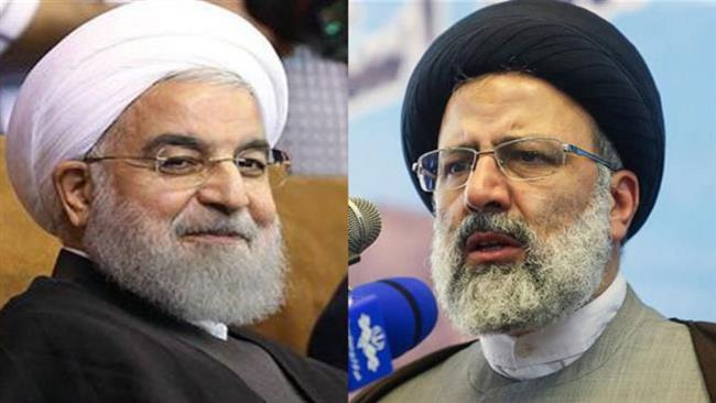 Iran Lobby Sets Up Expectations of Moderate vs Hardliner