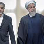 Arrest of American and Brother of Rouhani Signals Chaos Inside Iran