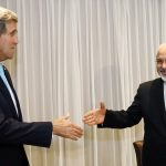 Two Year Anniversary of Iran Nuclear Deal Shows Its Failures