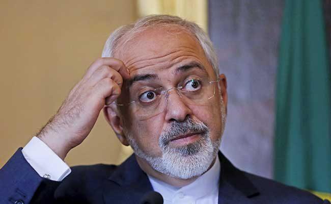 Fake News and False Promises of Iran Regime
