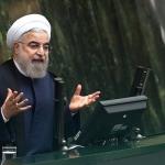 Iran Budget Proposal Hides True Costs of Extremism