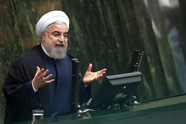 Iran Budget Proposal Hides True Costs of Extremism