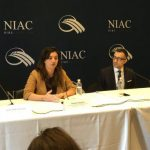 NIAC Tries to Diminish Iran Protests