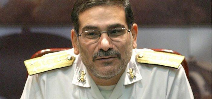 Iranian Regime Threats Ring Hollow