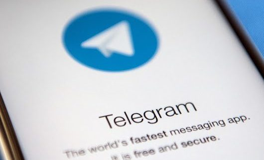 Huge ICO Sale by Telegram Portends Real Trouble for Tehran