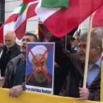 Why Does the Iran Lobby Fear the Iran Resistance Movement?