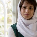 Arrest of Nasrin Sotoudeh Shows Falsehoods of Iran Lobby