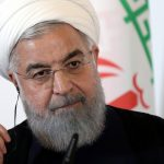 Iran Regime Does Not Know How to Respond to US Sanctions