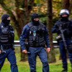 France Points Finger at Iran for Bomb Plot Targeting Resistance Group