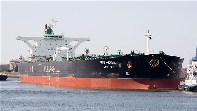Iran Regime Taking Desperate Measures to Stave off Sanctions Impact