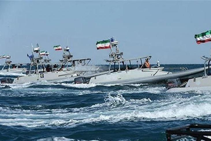Iranian Leader Again Threatens to Cut Off Oil Chokepoint